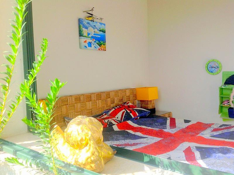 Nedvizhimost Ispanii, prodazha nedvizhimosti villa, Kosta-Blanka, Altea - N2483 - vikmar-realty.ru