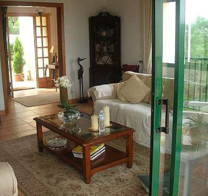 Nedvizhimost Ispanii, prodazha nedvizhimosti villa, Kosta-Brava, Lloret de Mar - N2493 - vikmar-realty.ru