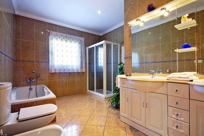 Elitnaya villa v Kalpe s vidom na more - N2543 - vikmar-realty.ru