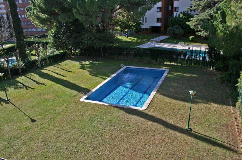 Roskoshnaya kvartira v Barselone v rayone Pedralbes - N2823 - vikmar-realty.ru