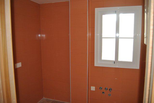 Uyutnyye apartamenty za nedoroguyu tsenu v Benalmadene - N2853 - vikmar-realty.ru