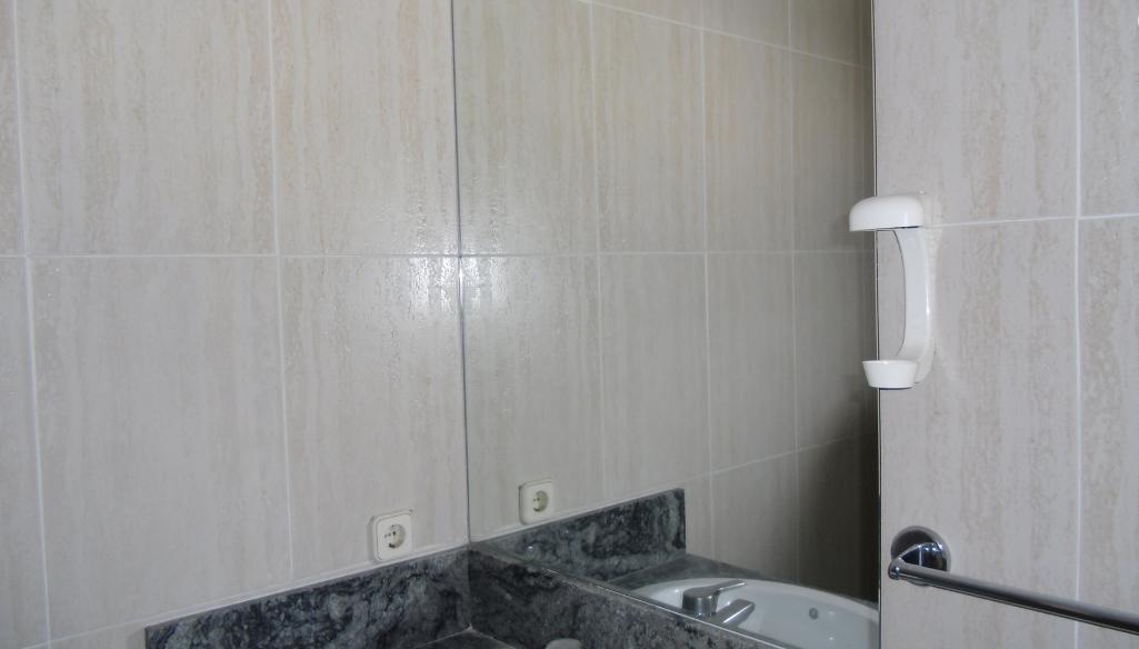 Nedvizhimost Ispanii, prodazha nedvizhimosti kvartira, Kosta-del-Sol, Benalmadena - N2863 - vikmar-realty.ru