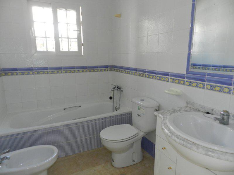 Nedvizhimost Ispanii, prodazha nedvizhimosti bungalo, Kosta-Blanka, Torrevyekha - N2883 - vikmar-realty.ru