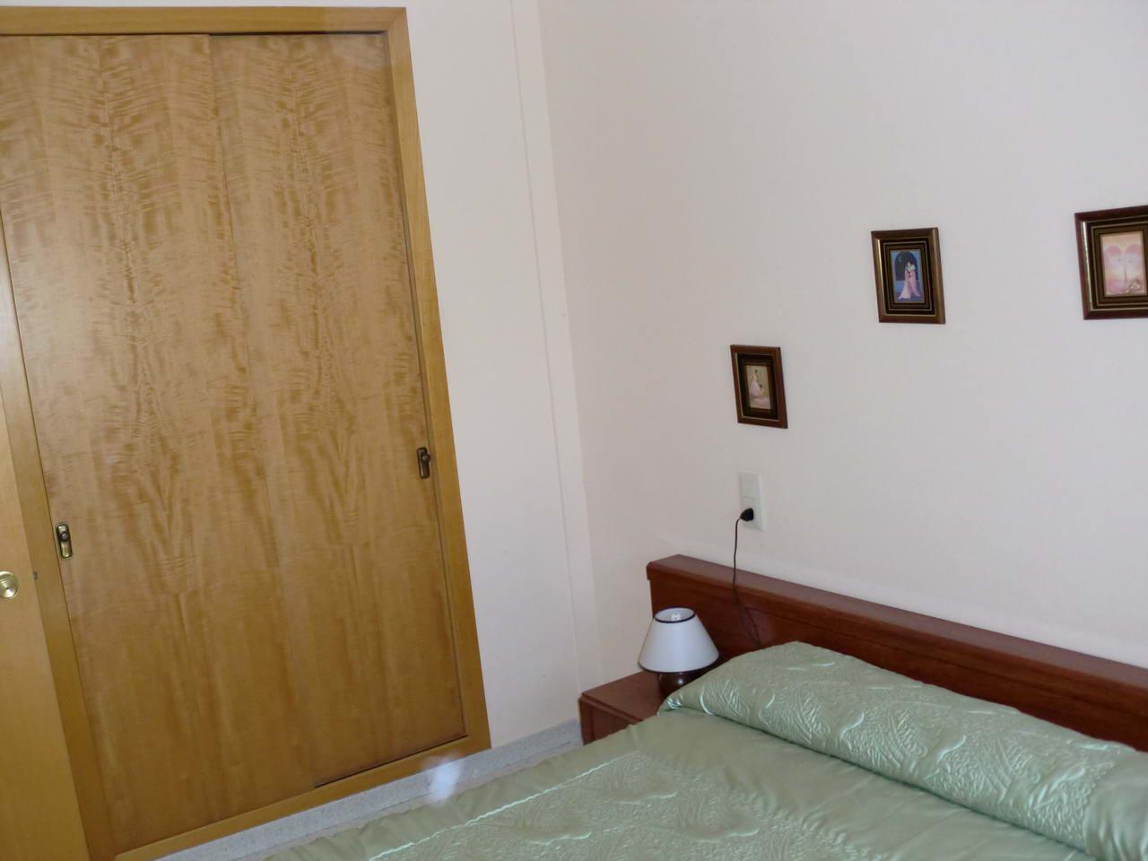 Nedvizhimost Ispanii, prodazha nedvizhimosti kvartira, Kosta-Dorada, Kambrils - N2903 - vikmar-realty.ru