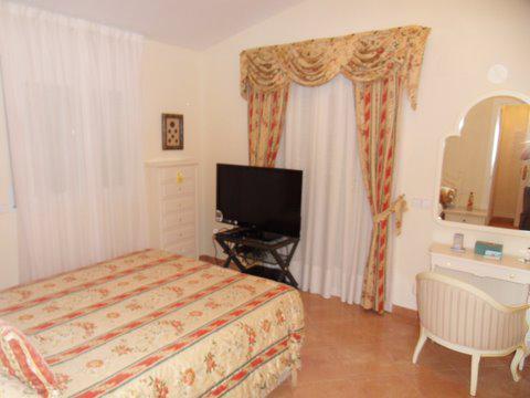 Nedvizhimost Ispanii, prodazha nedvizhimosti villa, Kosta-Brava, Playya de Aro - N2913 - vikmar-realty.ru