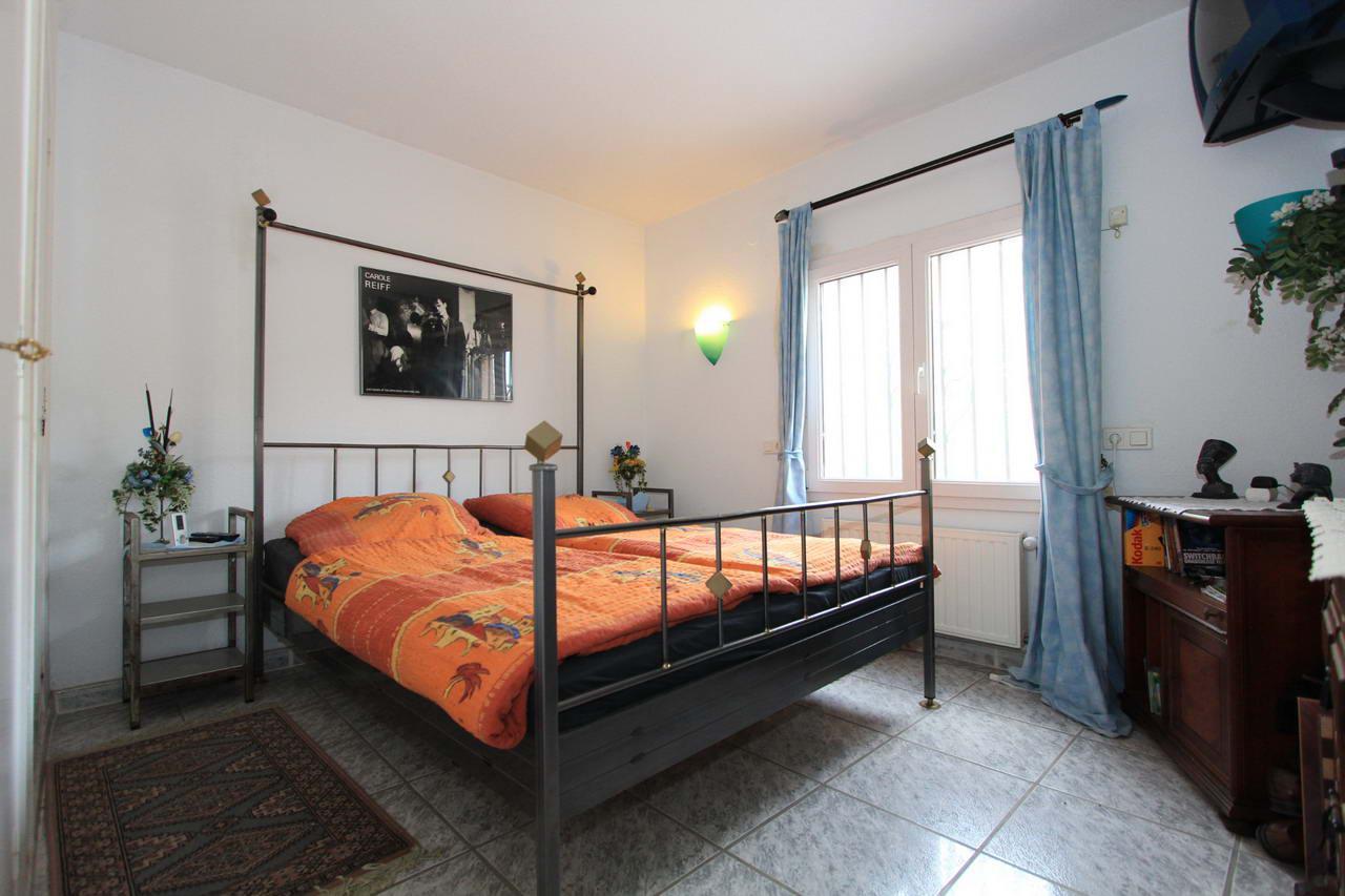 Nedvizhimost Ispanii, prodazha nedvizhimosti villa, Kosta-Blanka, Kalpe - N2933 - vikmar-realty.ru