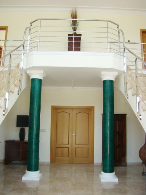 Nedvizhimost Ispanii, prodazha nedvizhimosti villa, Kosta-Blanka, Khaveya - N2943 - vikmar-realty.ru