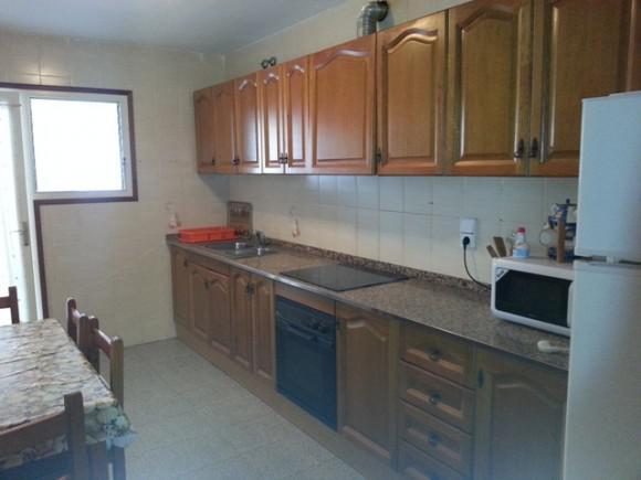Nedvizhimost Ispanii, prodazha nedvizhimosti kvartira, Kosta-Dorada, Kambrils - N3023 - vikmar-realty.ru