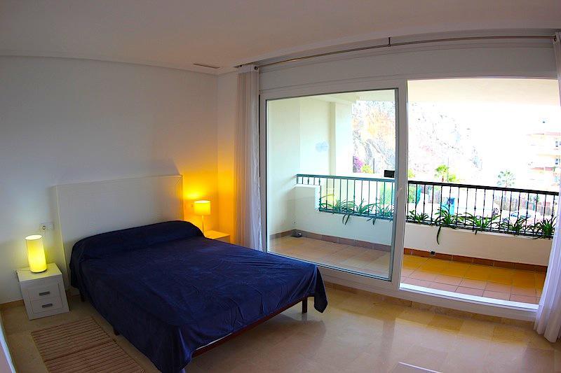 Apartamenty v Alteye v zakrytoy rezidentsii na Kosta Blanke - N3063 - vikmar-realty.ru