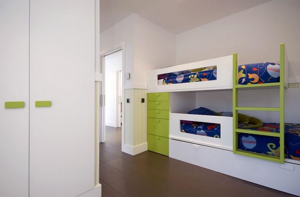 Sovremennaya villa v elitnoy zone v prigorode Barselony - N3093 - vikmar-realty.ru