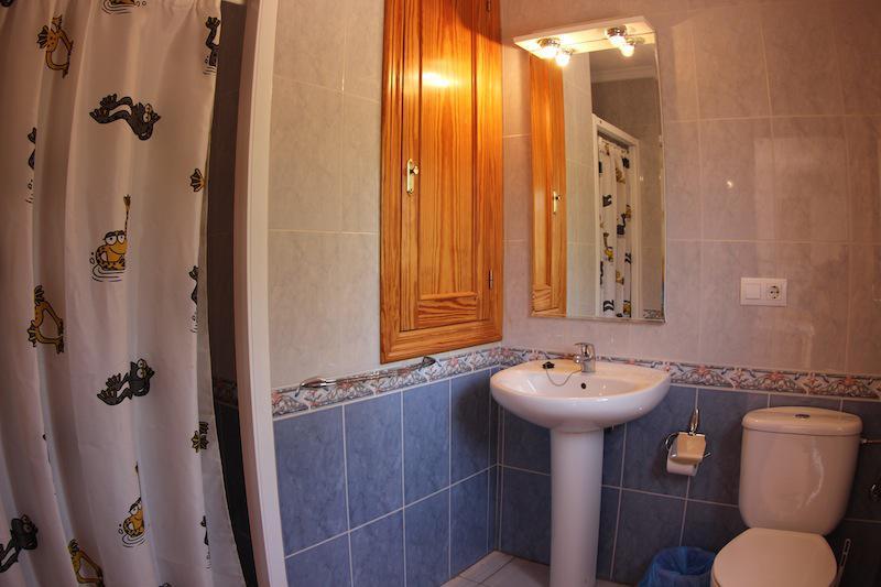 Villa v Kalpe s bolshim uchastkom v neskolkikh urovnyakh - N3133 - vikmar-realty.ru