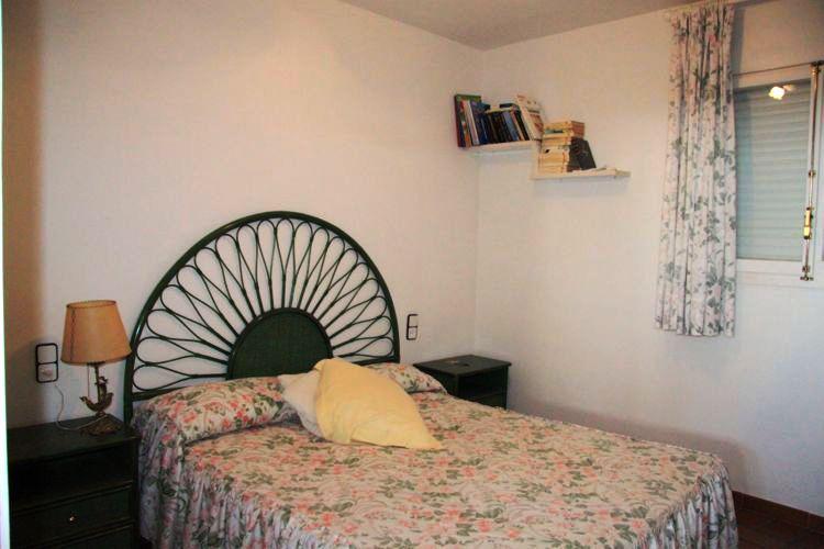 Idealnyye apartamenty dlya otdykha ili sdachi v arendu v 5 minutakh ot plyazha - N3233 - vikmar-realty.ru