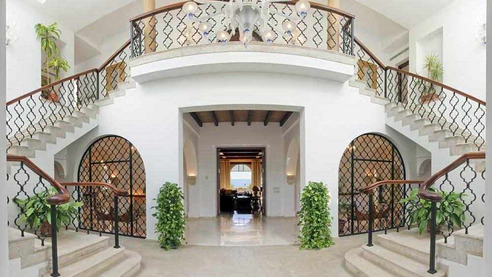 Elitnaya Villa Pikasso v Marbelye (Zolotaya Milya), prodazha - N3263 - vikmar-realty.ru