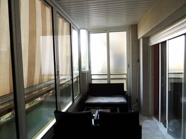 Uyutnaya kvartira - apartamenty posle remonta v tsentre Salou - N3273 - vikmar-realty.ru