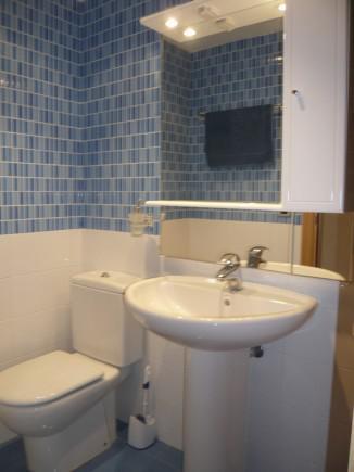 Apartamenty v Kambrilse na poberezhye v provintsii Tarragona - N3333 - vikmar-realty.ru
