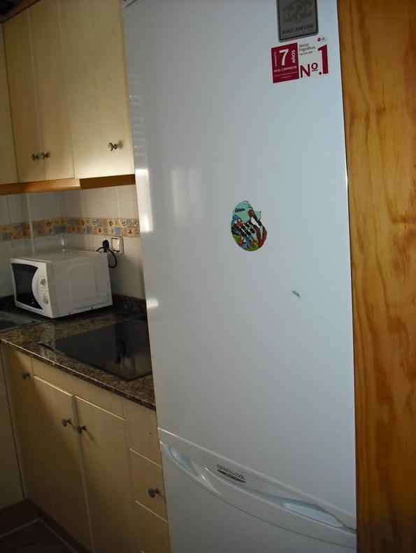 Apartamenty v Torrevyekhe okolo morya - N3363 - vikmar-realty.ru