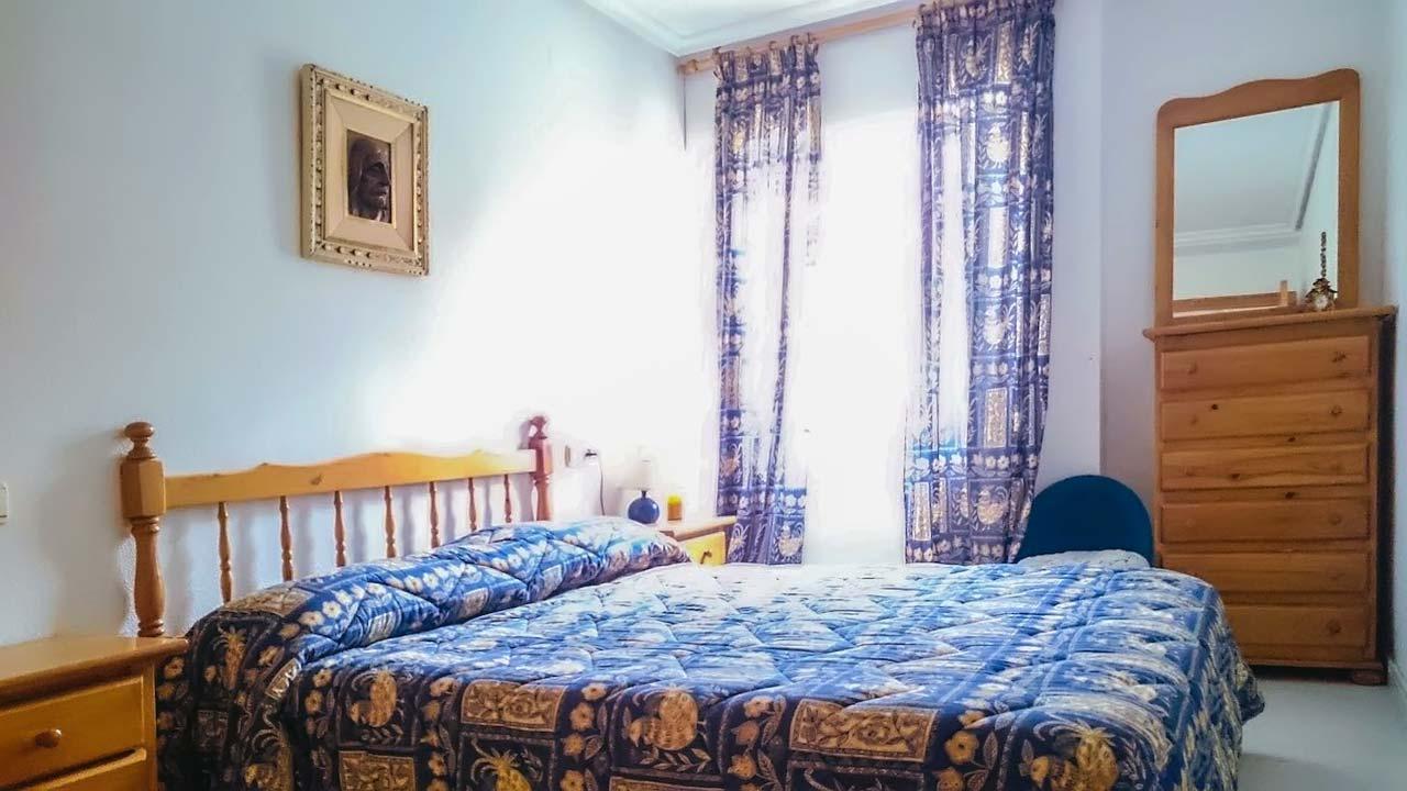 Nedorogaya kvartira v Ispanii v Torrevyekha La Mata - N3383 - vikmar-realty.ru