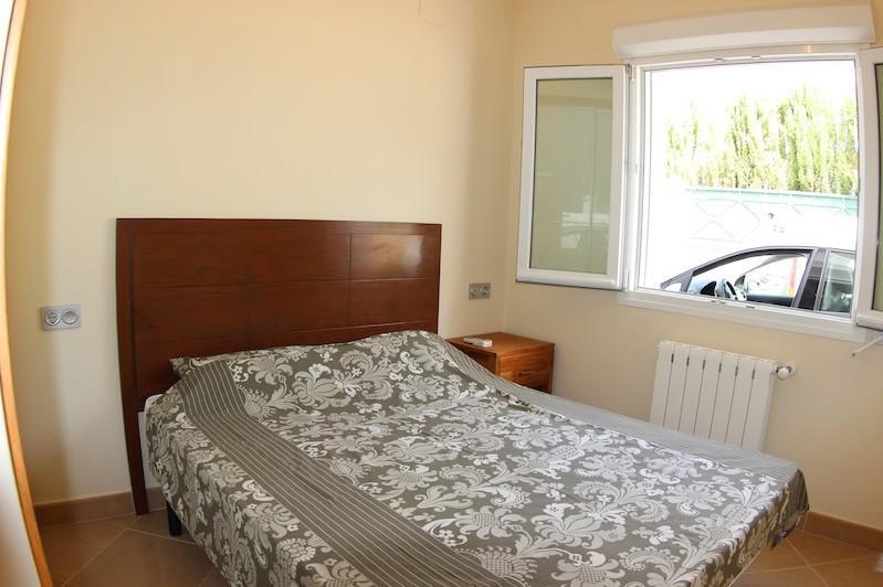 Uglovoy smezhny dom v Kalpe - N3393 - vikmar-realty.ru