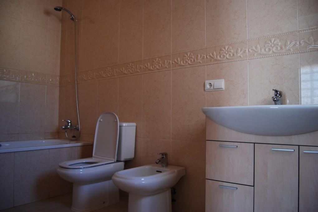 Novy dom v Kalpe s basseynom - N3473 - vikmar-realty.ru