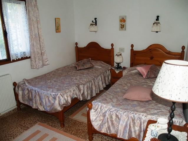 Zamechatelnaya villa v Morayre - N3503 - vikmar-realty.ru