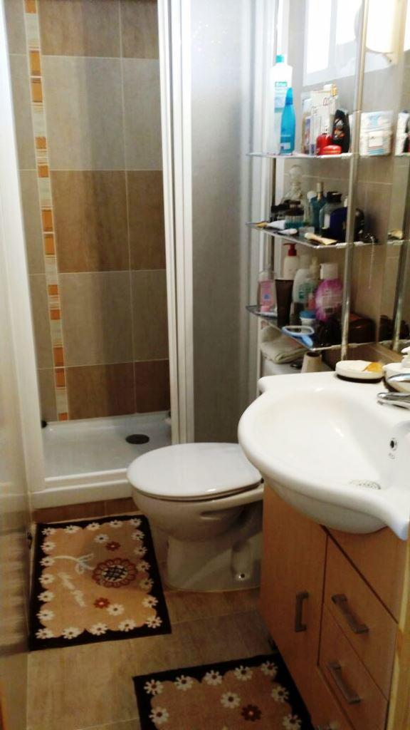 Apartamenty v Benidorme na 1-y linii morya - N3543 - vikmar-realty.ru