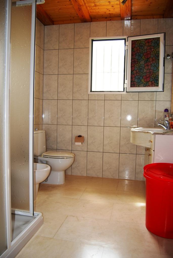 Dom s basseynom v Kalpe - N3563 - vikmar-realty.ru