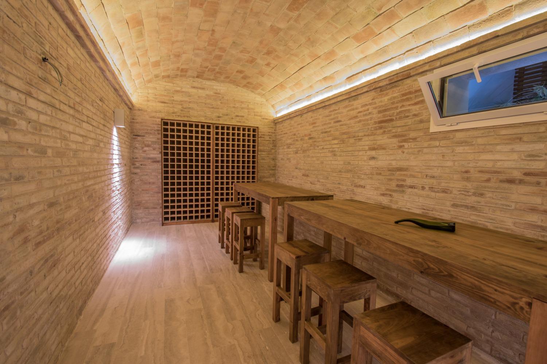Shikarnaya villa elitnogo klassa v Playya de Aro na Kosta Brave - N3593 - vikmar-realty.ru