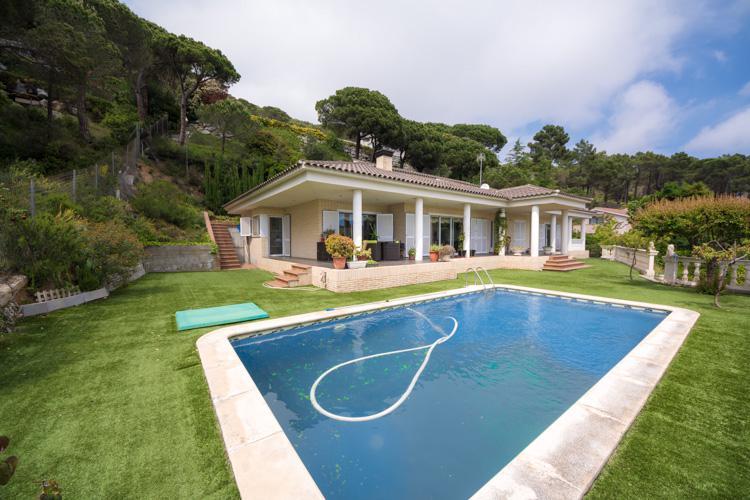 Недвижимость в испании у моря отзывы