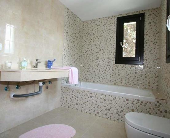 Sovershenno novaya villa v rayone Cortijo Blanco Puerto Banusa - N3673 - vikmar-realty.ru