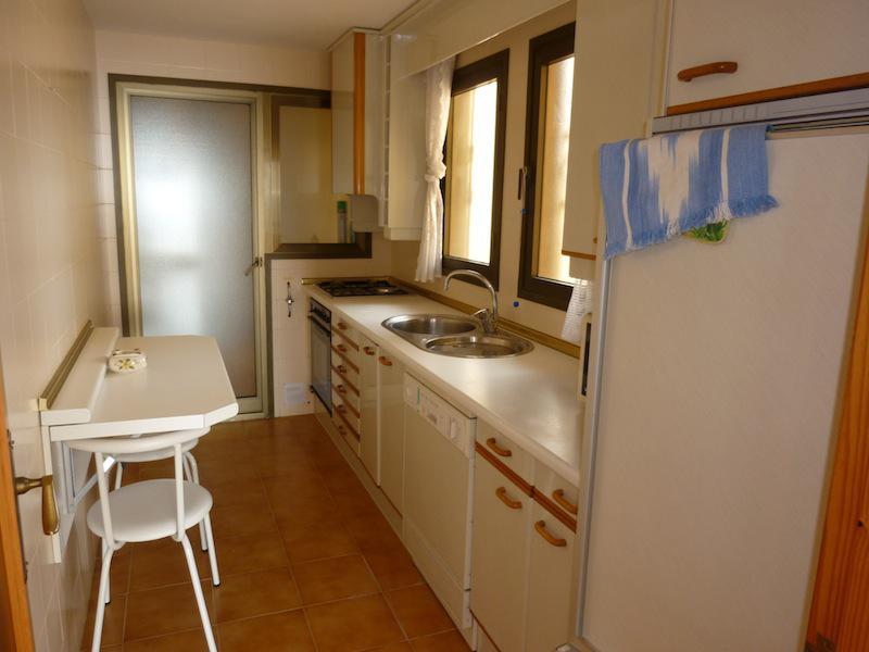 Nedvizhimost Ispanii, prodazha nedvizhimosti kvartira, Kosta-Blanka, Altea - N0934 - vikmar-realty.ru