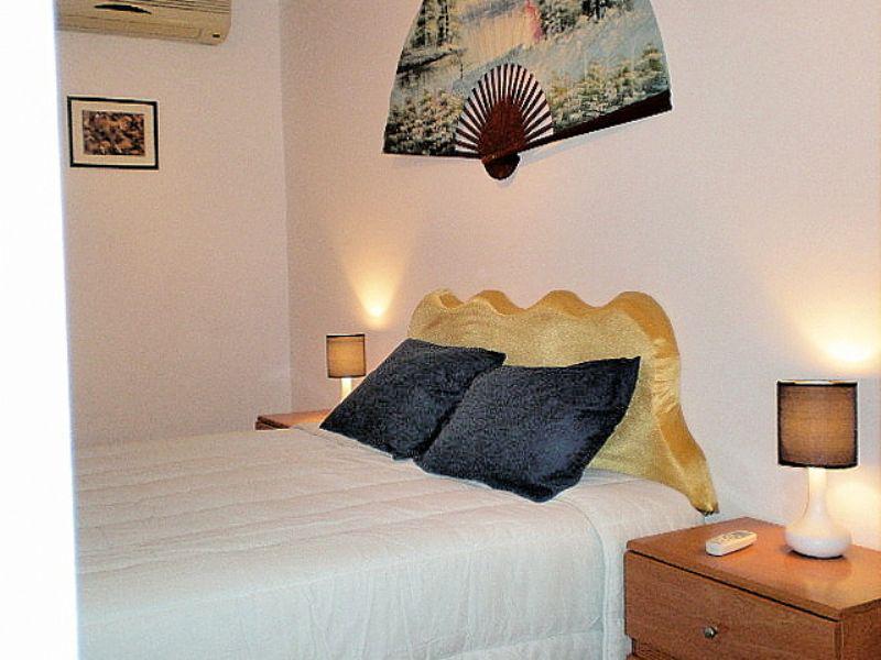 Otlichny dom s vidom na more v uyutnom gorodke Lloret de Mar - N1024 - vikmar-realty.ru