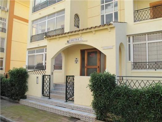 Nedorogiye velikolepnyye apartamenty okolo plyazha La Mata - N1064 - vikmar-realty.ru