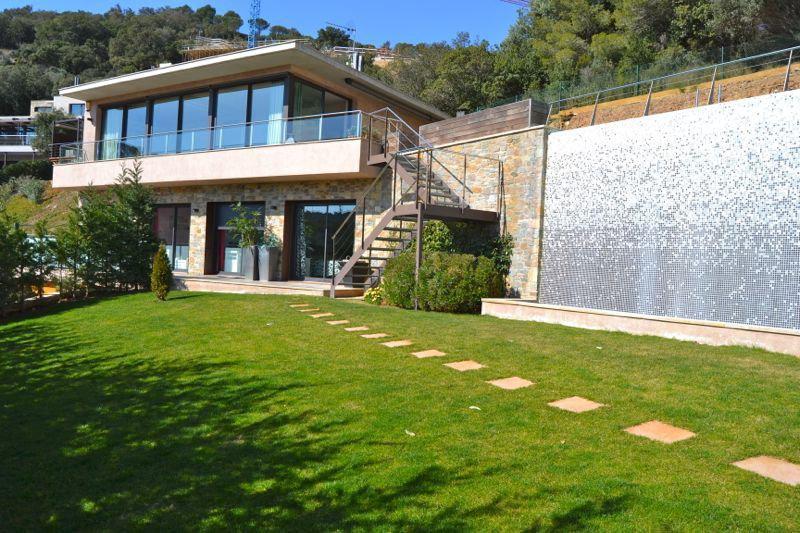 Nedvizhimost Ispanii, prodazha nedvizhimosti villa, Kosta-Brava, Begur - N1254 - vikmar-realty.ru