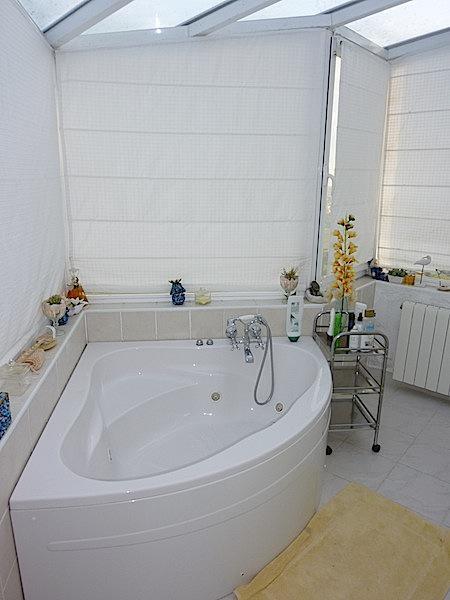 Krasivaya villa v Kalpe s panoramnym basseynom - N1264 - vikmar-realty.ru