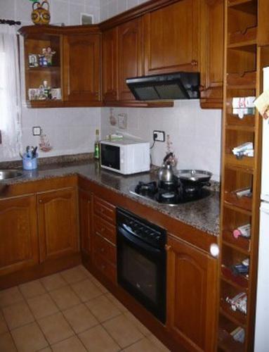 Nedvizhimost Ispanii, prodazha nedvizhimosti kvartira, Kosta-Blanka, Alikante - N1274 - vikmar-realty.ru