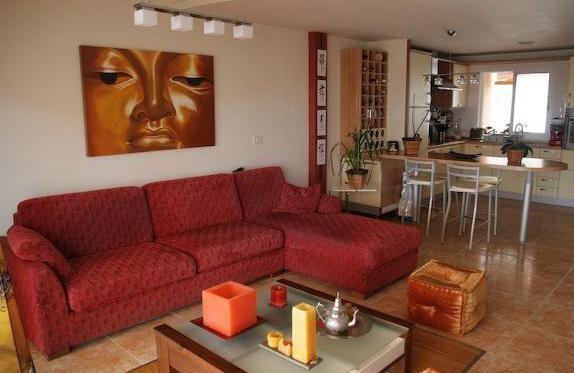 Продажа квартиры в лас америкас