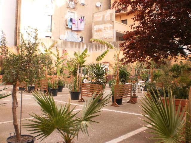 Nedvizhimost Ispanii, prodazha nedvizhimosti kvartira, Barselona, Barselona - N1364 - vikmar-realty.ru