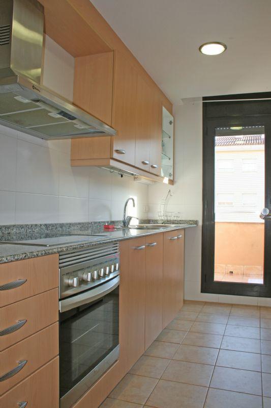 Sovremennaya kvartira v pribrezhnom rayone Lloret de Mar - N1484 - vikmar-realty.ru