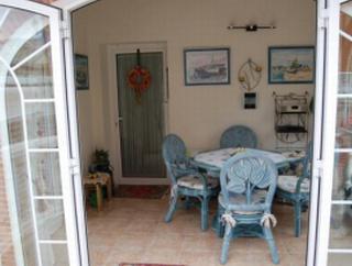 Nedvizhimost Ispanii, prodazha nedvizhimosti villa, Kosta-Blanka, Denia - N1564 - vikmar-realty.ru