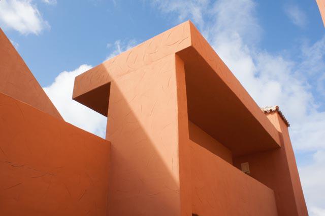 Kvartira v vostochnoy Marbelye v rayone Elveria v komplekse Los-Lagos-de-Santa-Mariya - N1674 - vikmar-realty.ru