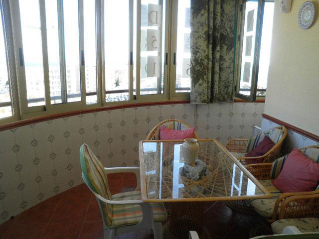 Nedvizhimost Ispanii, prodazha nedvizhimosti kvartira, Kosta-del-Sol, Torremolinos - N1694 - vikmar-realty.ru