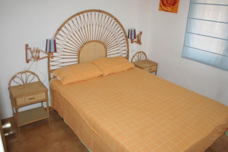 Apartamenty v Ispanii Kosta Brava, Empuriabrava - N1744 - vikmar-realty.ru