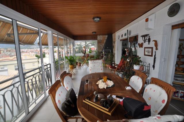 Nedvizhimost Ispanii, prodazha nedvizhimosti kvartira, Kosta-Brava, Roses - N1754 - vikmar-realty.ru