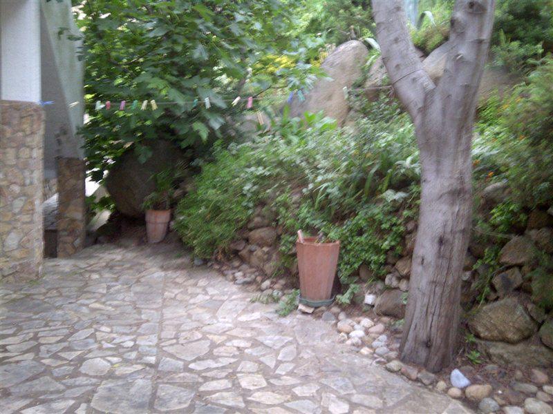 Nedvizhimost Ispanii, prodazha nedvizhimosti kvartira, Kosta-Brava, Roses - N1774 - vikmar-realty.ru
