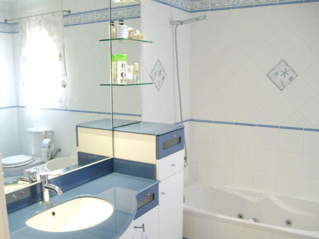 Nedvizhimost Ispanii, prodazha nedvizhimosti villa, Kosta-Brava, Empuriabrava - N1794 - vikmar-realty.ru