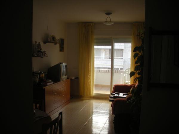 Nedorogaya sovremennaya kvartira v Marina Dor - N1864 - vikmar-realty.ru