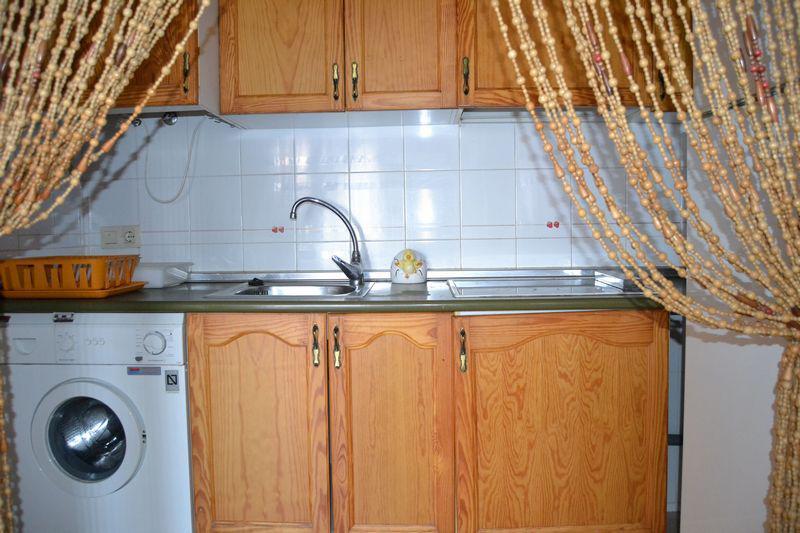 Otlichnaya kvartira v Torrevyekhe nedorogo u morya - N1904 - vikmar-realty.ru