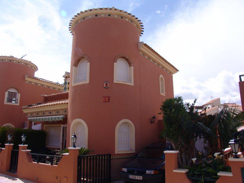 Nedvizhimost Ispanii, prodazha nedvizhimosti villa, Kosta-Blanka, Playa Flamenka - N2044 - vikmar-realty.ru
