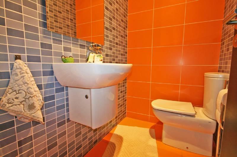 Elitnaya villa v rayone Syerra Brava v gorode Lloret de Mar - N2064 - vikmar-realty.ru