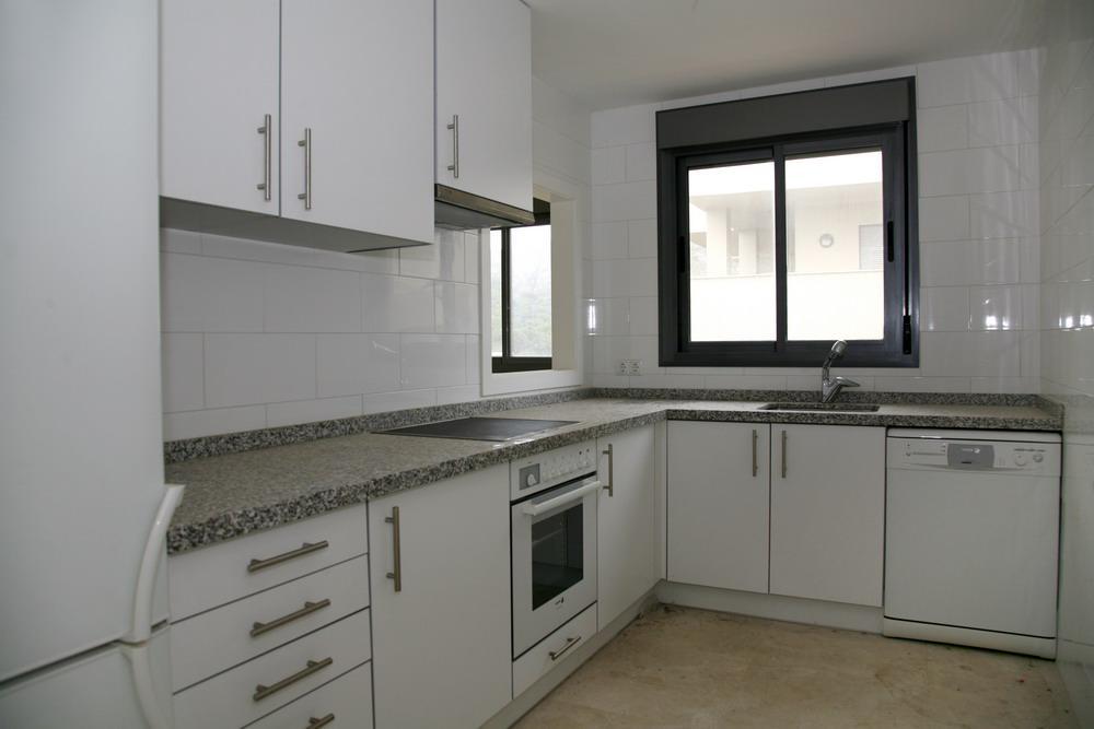 Prodazha neskolkikh apartamentov v Manilve s vidom na more - N2084 - vikmar-realty.ru